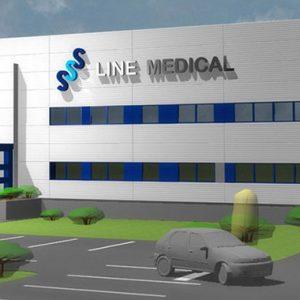 _belyegkep-S-Line-Medical