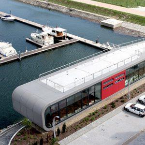 _belyegkep-Prestige-Yacht-Club